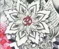 Plantilla/Diseño de elpichon