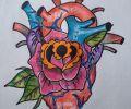 Plantilla/Diseño de bujitano