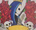 Plantilla/Diseño de DeadMan90