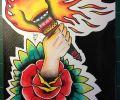 Plantilla/Diseño de BorjaCamp