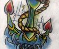 Plantilla/Diseño de JaiderArt