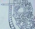 Plantilla/Diseño de MaxiHs