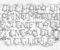 Plantilla/Diseño de dgsg93
