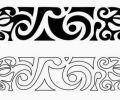 Plantilla/Diseño de luismatattoo