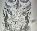 Plantilla/Diseño de santiagosdm_25
