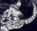 Plantilla/Diseño de TethraTattoo