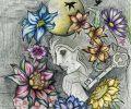 Plantilla/Diseño de Bluebelle