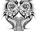 Plantilla/Diseño de Gskink