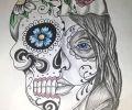 Plantilla/Diseño de congui