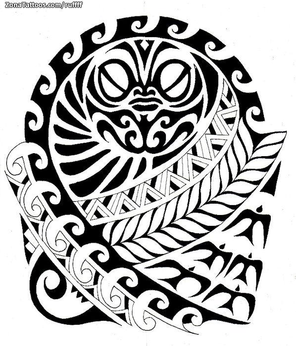 El tatuaje the tattoo - 2 8