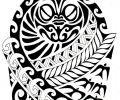 Plantilla/Diseño de RUFFFF