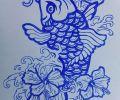 Plantilla/Diseño de Jolitto