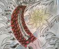 Plantilla/Diseño de rodolfojr