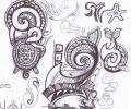 Plantilla/Diseño de EDINK