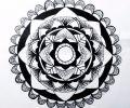Plantilla/Diseño de LaNoire