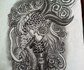 Plantilla/Diseño de santiagoospinag