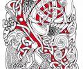 Plantilla/Diseño de CelticaDesign