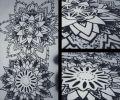 Plantilla/Diseño de agustinsito
