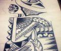 Plantilla/Diseño de ZAMBADWAN