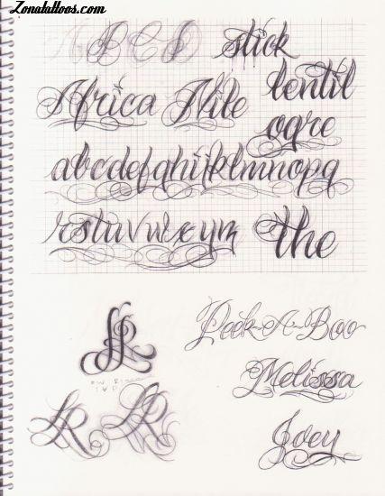 tatuaje eduardo letra china. tatuaje letra egipcia. Tatuajes de Letra chinas, goticas, arabe, hebreas,