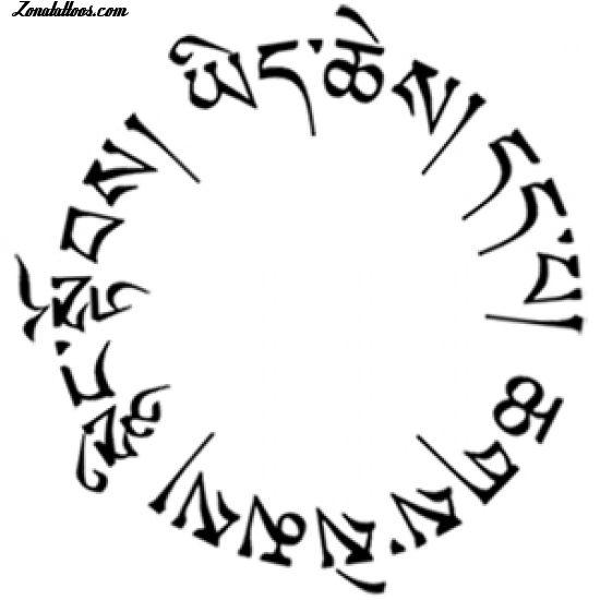 Letras para tatuajes plantillas de tatuajes tattoo for Disenos de literas