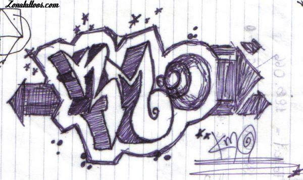 Diseno de letras graffiti ptaxdyndnsorg tattoo tattooskid for Disenos de literas