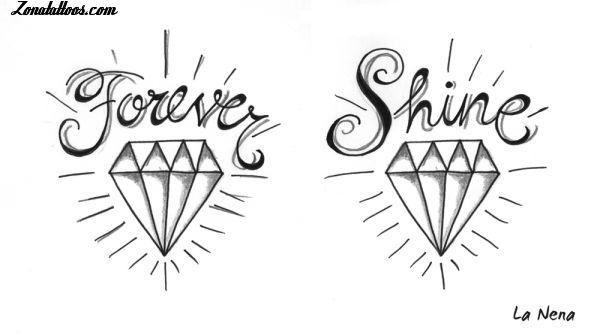 Diseño De Lanena Zonatattooscom Comunidad De Amantes Del Tatuaje