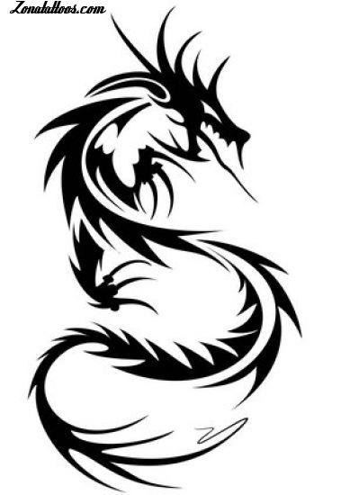 triskel tattoo
