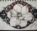 Plantilla/Diseño de Avogtatu