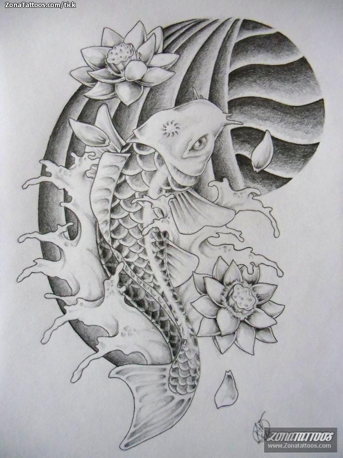 Tatuajes Plantillas/Diseños Materiales